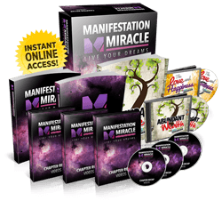 manifestation-miracle-course
